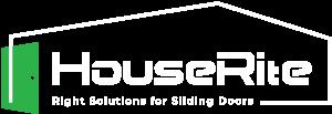 HouseRite